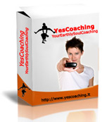 Il metodo Yes Coaching